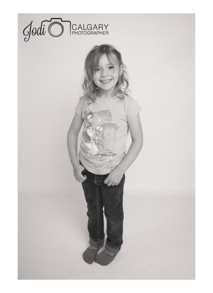 kids headshots photographer (3)