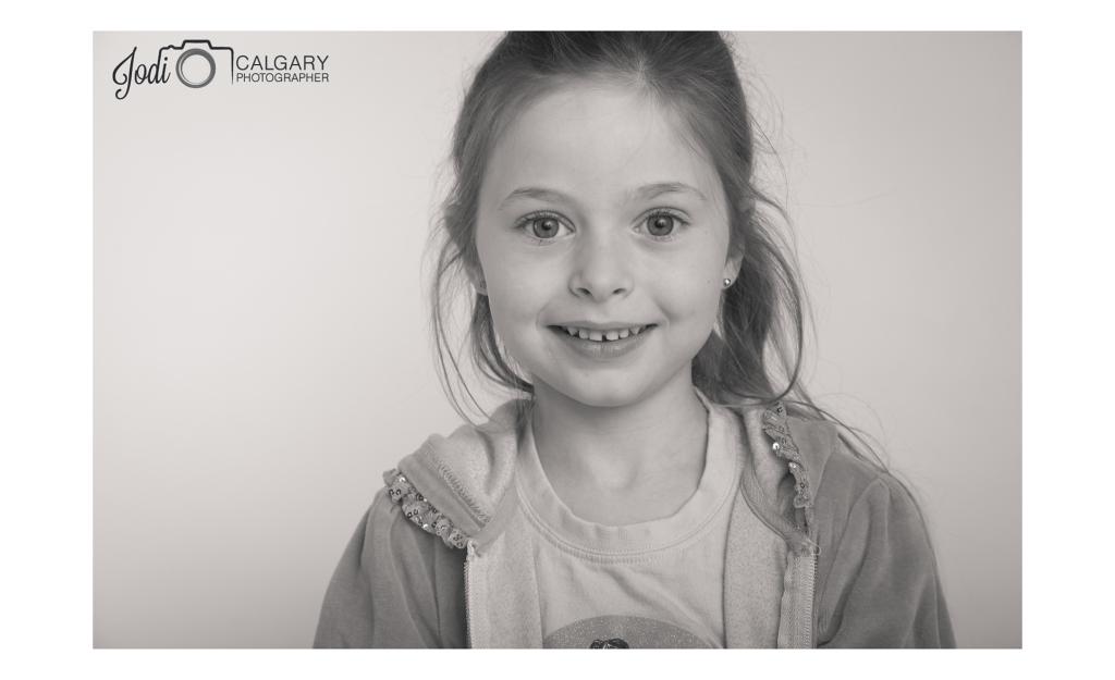 kids headshots photographer (4)