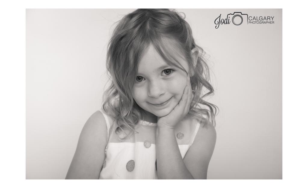 kids headshots photographer (7)