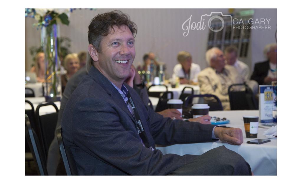 Calgary Events Photographer (22)
