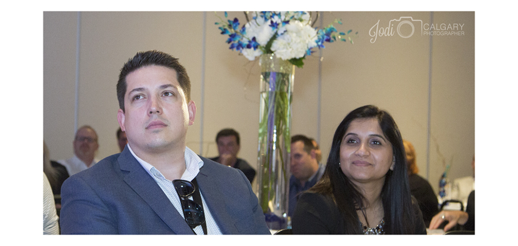 Calgary Events Photographer (24)