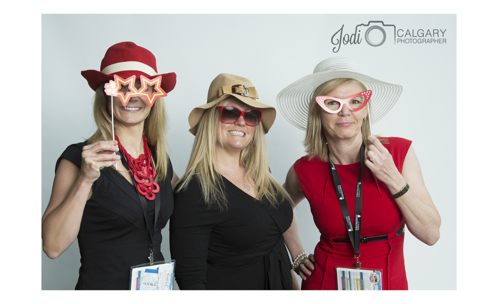 Calgary Events Photographer (3)
