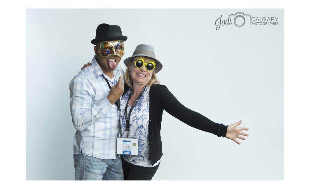 Calgary Events Photographer (4)