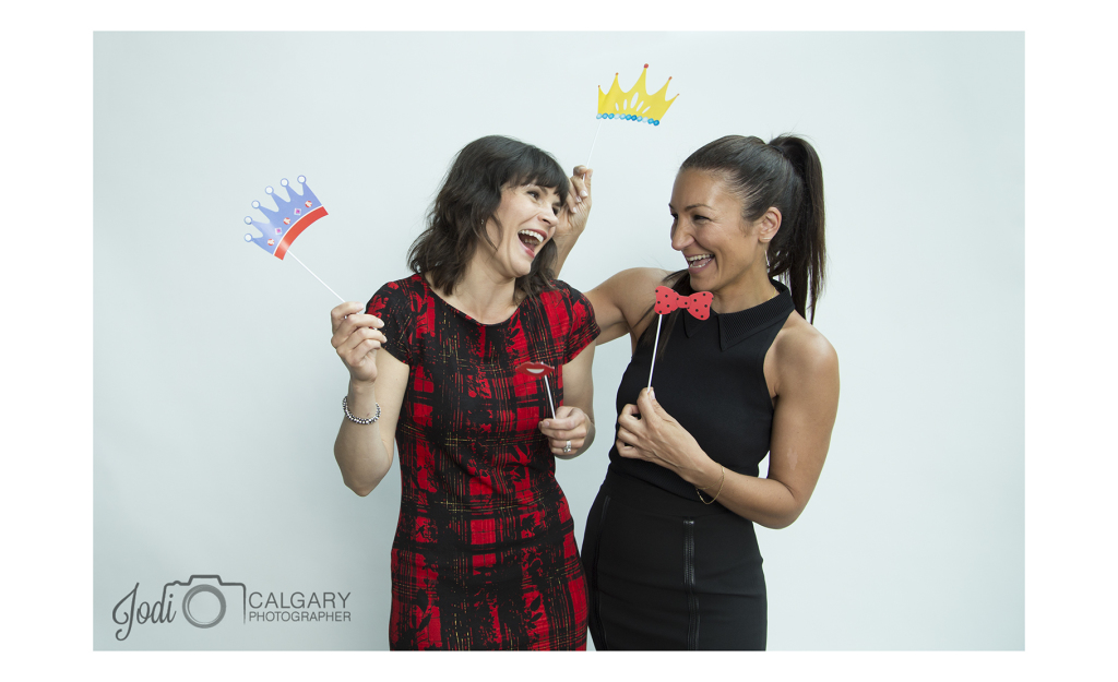 Calgary Events Photographer (8)