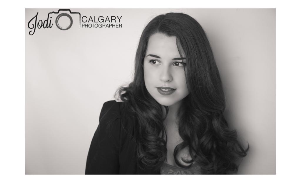 Headshot Photographer Calgary (7)