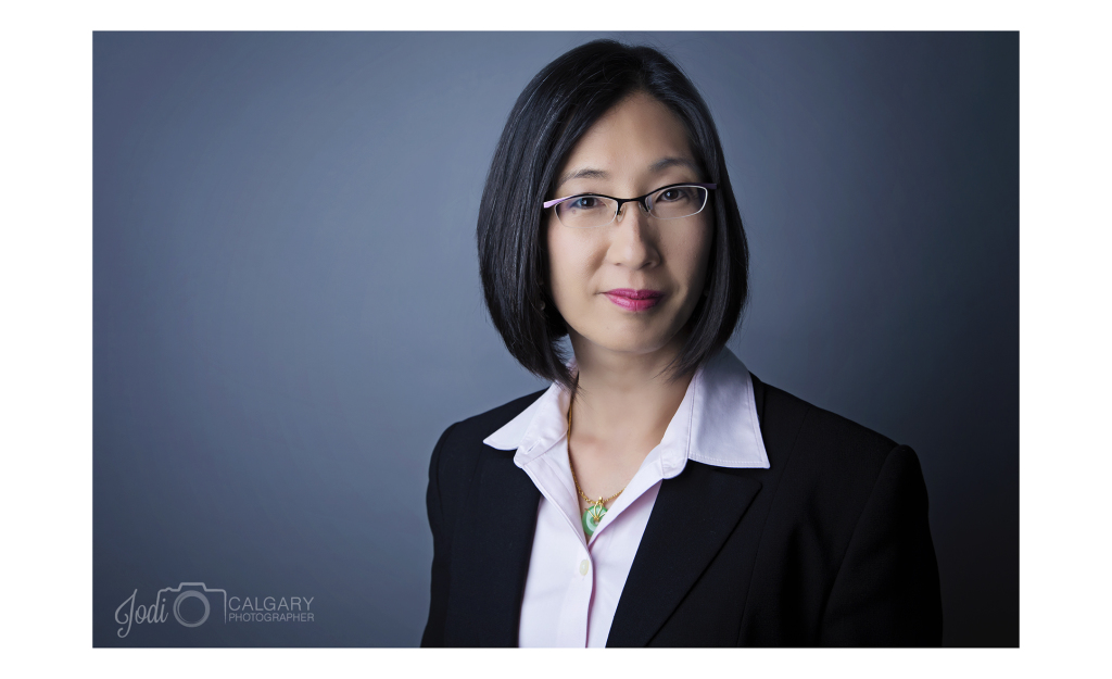 On-site Business Photographer (4)