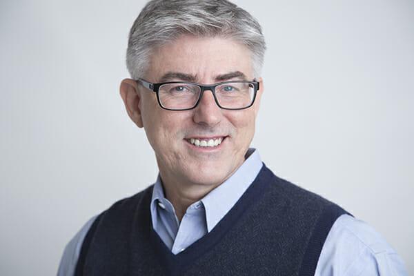 Headshot Photography for Calgary Professionals