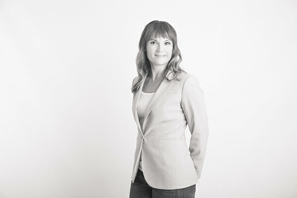 south calgary studio photographer