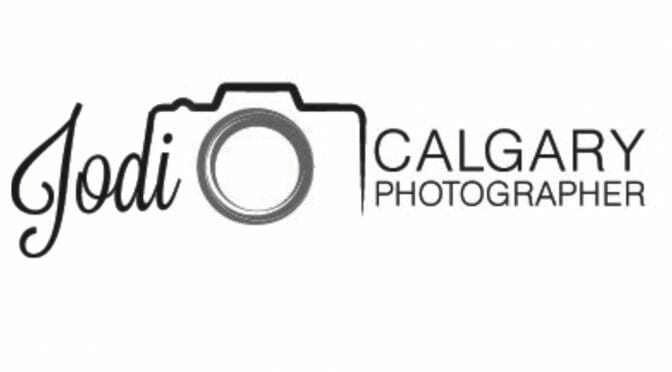 Looking for calgary photographers in Calgary