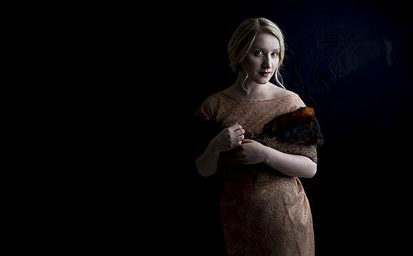Calgary Photographers, Calgary Actors, Calgary Actor photography, Calgary Actor Headshots