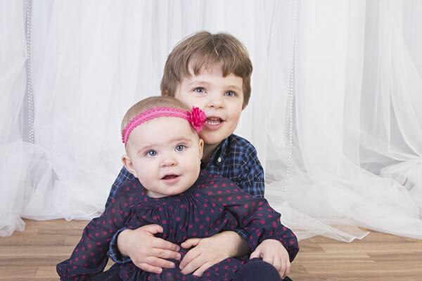 Fun Family Photography, Calgary Photographers, Calgary family photography