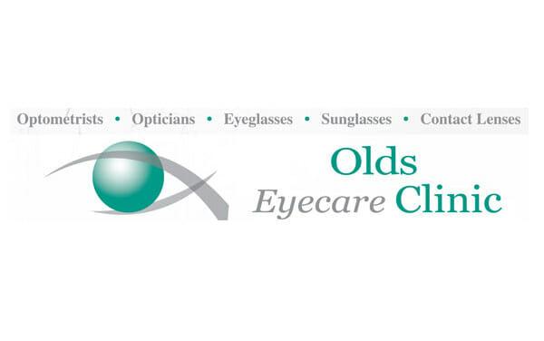 Olds eyecare clinic, Calgary business headshots, Calgary Business photography, calgary headshots