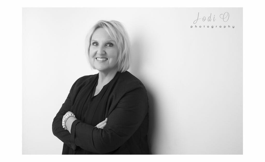 Calgary Professional Photography Studio